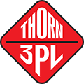 Thorn 3PL Services Ltd
