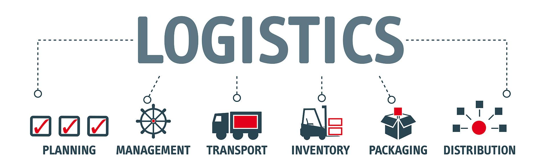 logistics-banner