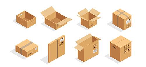 print packaging