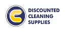 DISCOUNT CLEANING
