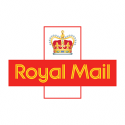 Royal Mail Fined